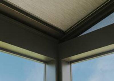 CSS Outdoor Living: HAROL AIR